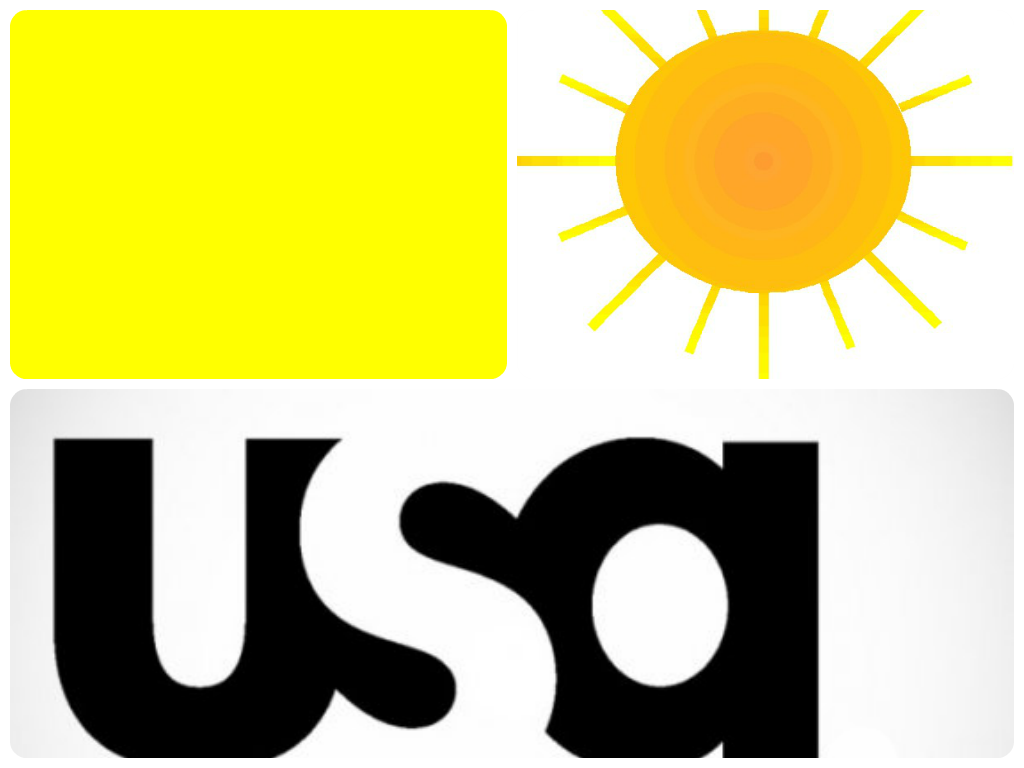 USA Network Offers Summer Guide 2013