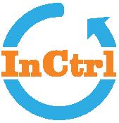 InCtrl_175h