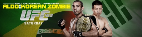 UFC163_WEEK