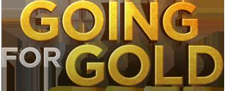 Golden Globe | Suddenlink FYI