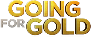 GG_Going-for-Gold_logo